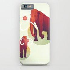 Empower iPhone 6s Slim Case