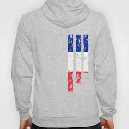 Proud Of France - FRA Hoody