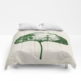 Love on the Lake Comforters