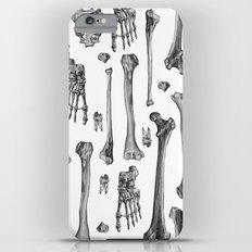 Bones Slim Case iPhone 6 Plus
