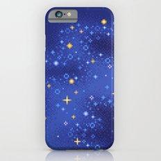 Lapis Universe Slim Case iPhone 6s