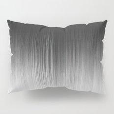 OCCULT Pillow Sham