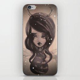 Aquila iPhone Skin