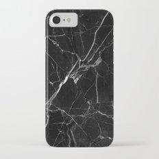 Marble texture Slim Case iPhone 7