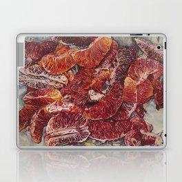 Fruits of Academia Laptop & iPad Skin