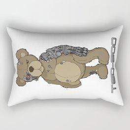 TED-800 Rectangular Pillow