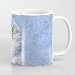 Merp? Coffee Mug