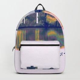 Surat Skyline Backpack