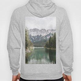 Looks like Canada - landscape photography Hoody