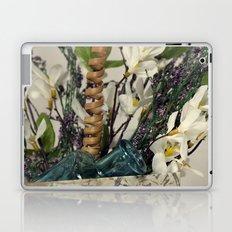 Still Life 2 Laptop & iPad Skin