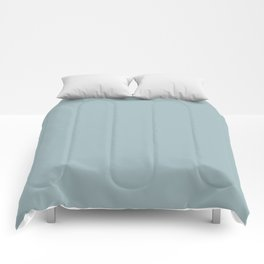ether Comforters