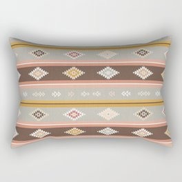 Vintage Kilim (small) Rectangular Pillow