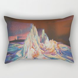 ASOCTT Rectangular Pillow