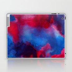 Etheral Laptop & iPad Skin