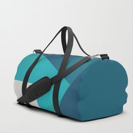 Ordering Ideas 2 Duffle Bag