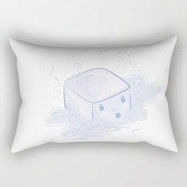 Sublimate Rectangular Pillow