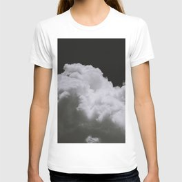 Night Clouds T-shirt