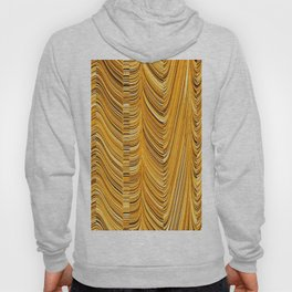 Electric Field Art XXXVI Hoody