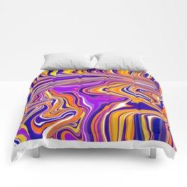 countercurrents Comforters
