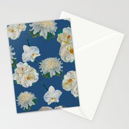 The Love of My Life Stationery Cards