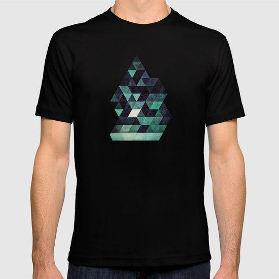 ddrypp T-shirt