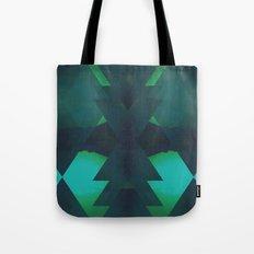 Eternal Sunset 3 Tote Bag