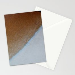 Luxuria Stationery Cards