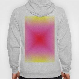 Colorful Blast 01 Hoody