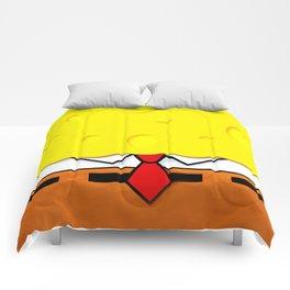 Spongebob  Comforters