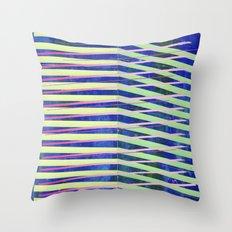Tyndall Throw Pillow