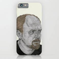 Louis CK iPhone 6s Slim Case