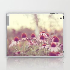 At dusk Laptop & iPad Skin