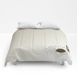 BREATH 숨 Comforters