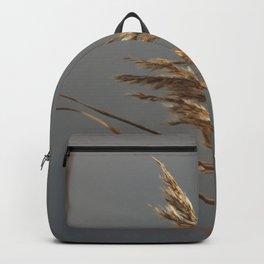 Gentle wind Backpack