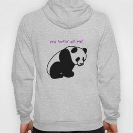 Panda 4 Hoody