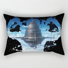 Sword Art Online Rectangular Pillow