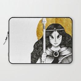 Boudica Laptop Sleeve