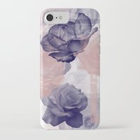 chelsea iPhone & iPod Cases featuring Chelsea by Casale Designs