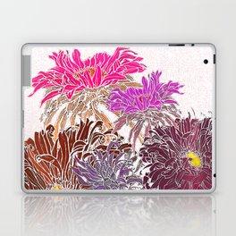 From beauty to beauty Laptop & iPad Skin