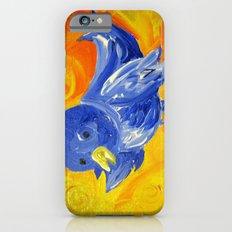 Tweet Tweet Slim Case iPhone 6s