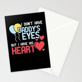 Adopt Adoption Awareness Adopted Kid Stationery Cards