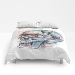 ORIGINS Comforters