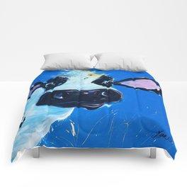 Meriweathr Comforters