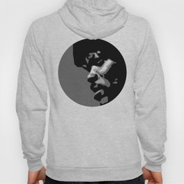 Jules pulp fiction path of the righteous man Hoody