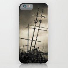 Stranded Slim Case iPhone 6s