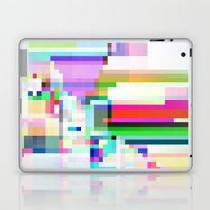 port3x4ax8a Laptop & iPad Skin