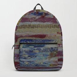 A Nation's Hope Backpack