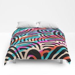 Zentiga Comforters