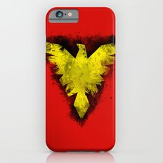 Phoenix - X-Men Slim Case iPhone 6s