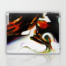 eleven 11 Laptop & iPad Skin